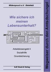 http://archiv.labournet.de/diskussion/arbeit/realpolitik/hilfe/lunterhalt.jpg