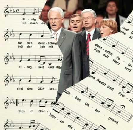 nationalhymne frankreich text deutsch