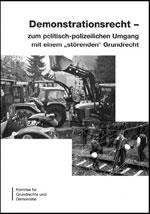 http://archiv.labournet.de/diskussion/grundrechte/Demorecht.jpg