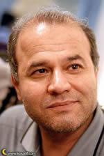 Mansour Ossanlou